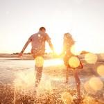 enrepreneur-couple